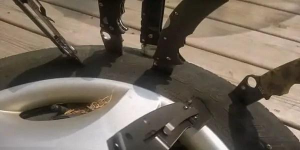 Quick-Easy-Tire-Slashing-Methods