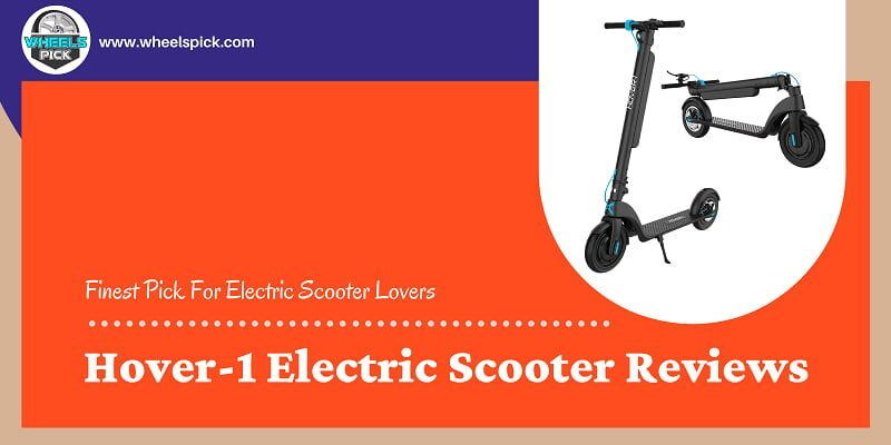 11hover-1-electric-scooter-reviews
