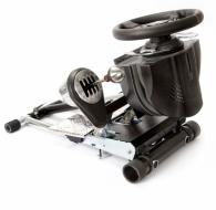 Wheel Stand Pro Hong Kong - Thrustmaster T500RS TH8RS / Logitech G29 G920 G27 G25