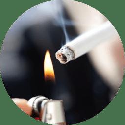 smoking-studies