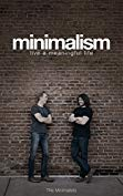 Book about minimalism: Minimalism