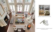 Home Decor Magazine Miami