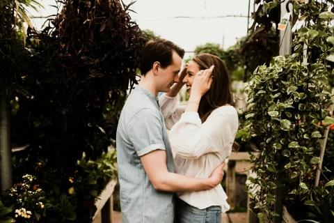 Re-enact long relationship Uplifting quotes