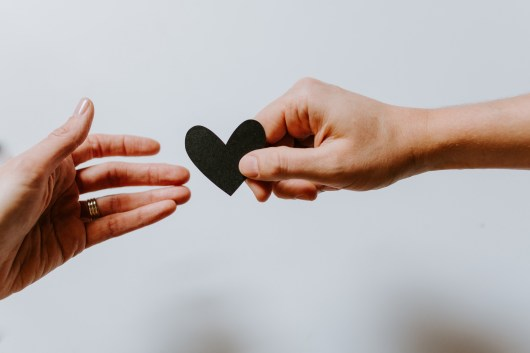 commitment 9cs how to maintain your relationship