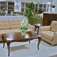 Sofa Bed Available In Philippines Clean Leather Naturally Mandaue Foam Las Pinas: Take A Virtual Tour And Win ...