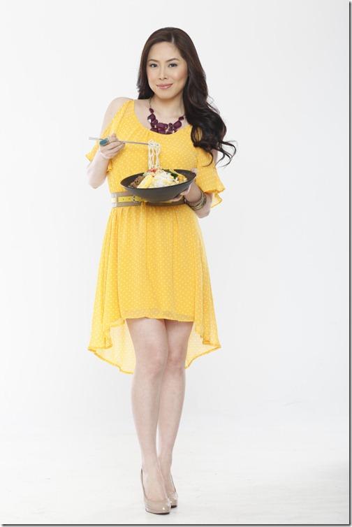 Chefs-Noodle-grace-lee-pix-1