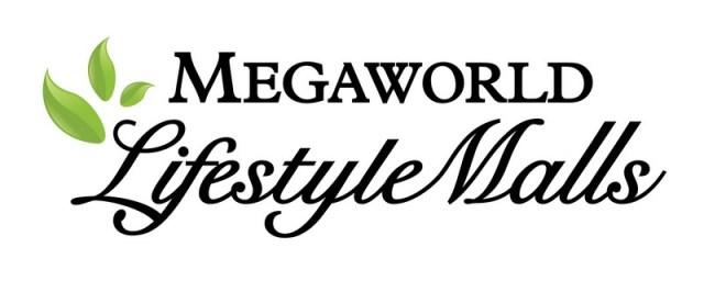 Megaworld Lifestyle Blogapalooza 2