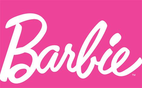 richprime Barbie