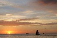 Patio Pacific Boracay: A Piece of Home in Boracay