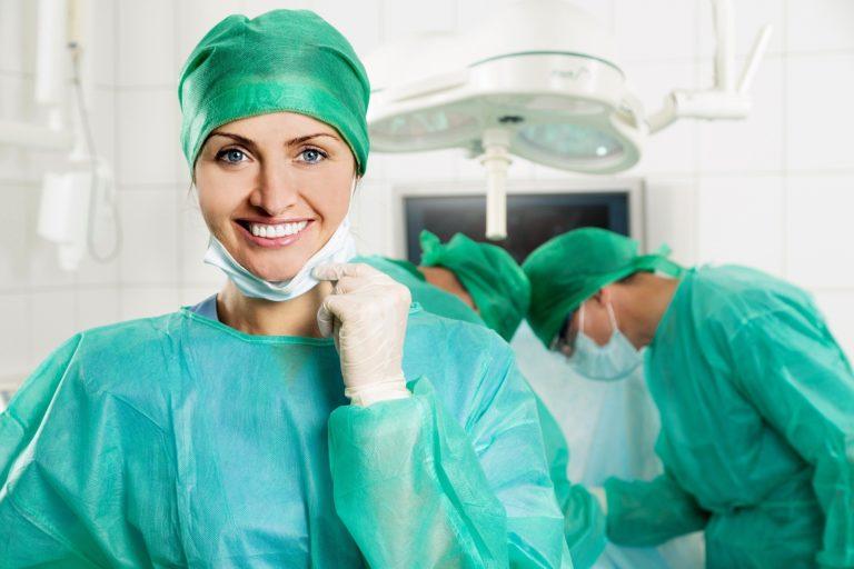 Operating Room Nurse Day 2017  Free Printable 2019