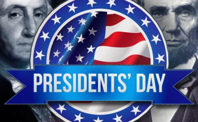 When Is Presidents Day 2020 Presidents Day 2021 And