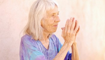 Does Yoga Help With Arthritis