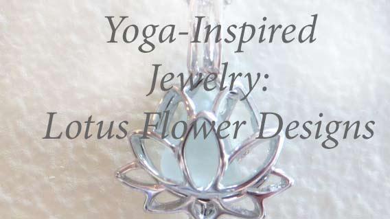 Sterling Silver Small Buddha Lotus Breathe Charm Pendant Necklace Yoga Buddhist