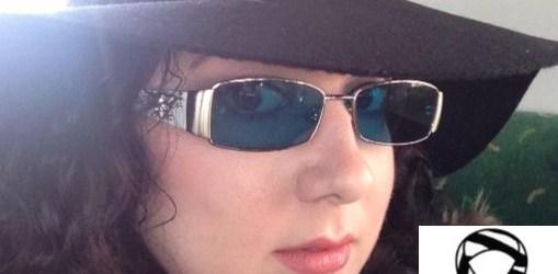 dysphagia, EDS Profile Pic
