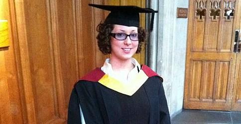 Attending University With Chronic Illness