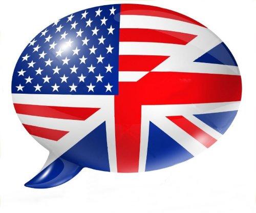 UK Prepping vs USA Prepping