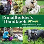 The Smallholder's Handbook