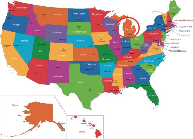 unitedstates2