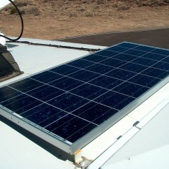 Rv Solar 91 Jeep Cherokee Radio Wiring Diagram Where Now Power