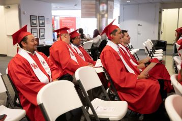 Executive_Education_Graduation-0008
