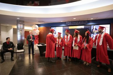 Executive_Education_Graduation-0044