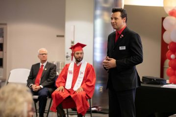 Executive_Education_Graduation-0070