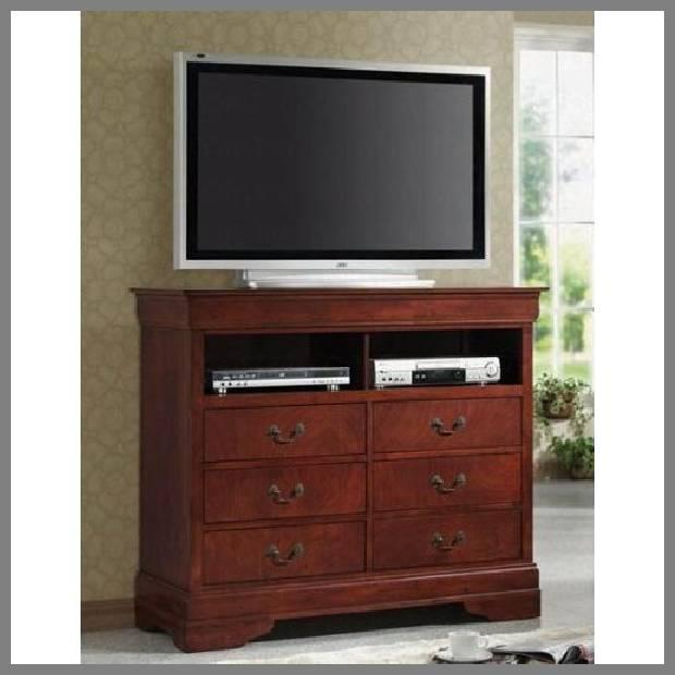 Bedroom TV stands  WhereIBuyItcom