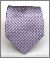 Lavender ties for men  WhereIBuyIt.com