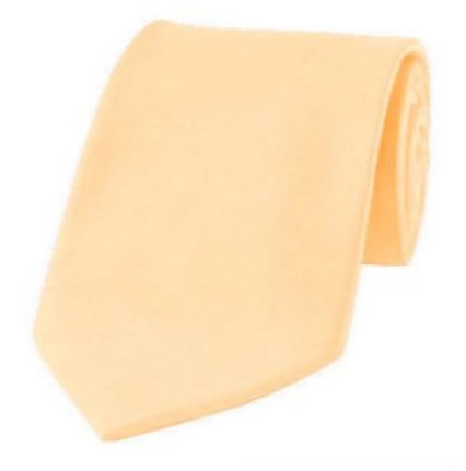 Peach ties  WhereIBuyIt.com