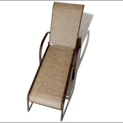 Anti Gravity Pool Chair Desk Wheel Replacement Lounge Chairs – Whereibuyit.com