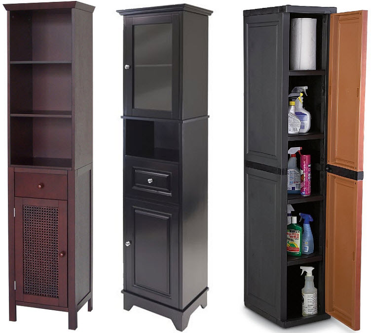 Tall narrow cabinet  WhereIBuyItcom