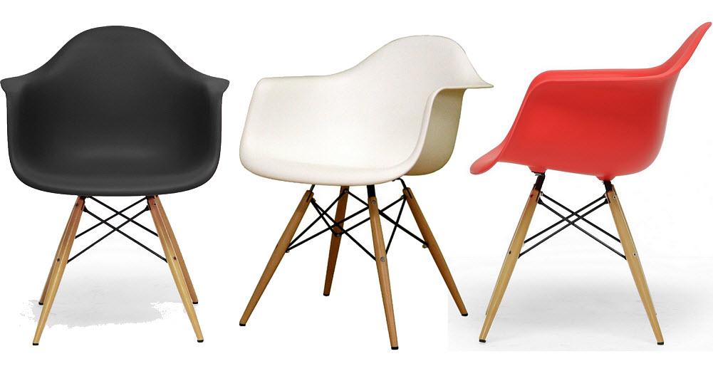 chairs  WhereIBuyIt.com