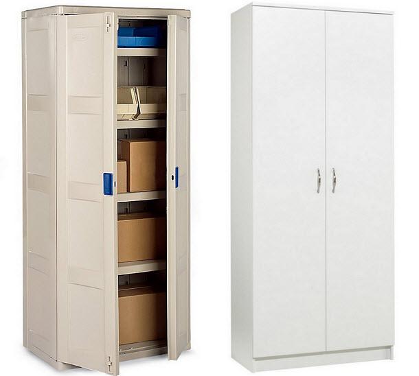 30 inch wide storage cabinet  WhereIBuyItcom