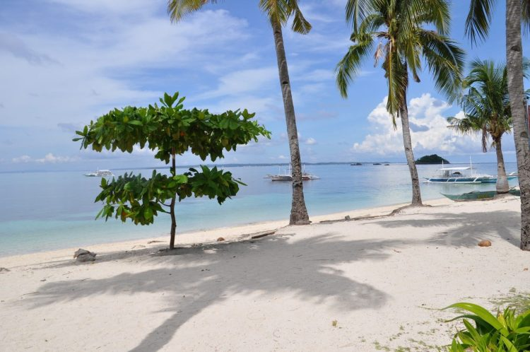 siargao surfing in siargao things to do in siargao island hopping