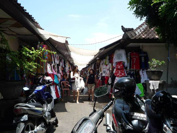 guide to kuta bali where is tara povey top irish travel blog