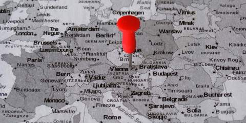 visit vienna where is tara irish travel blog