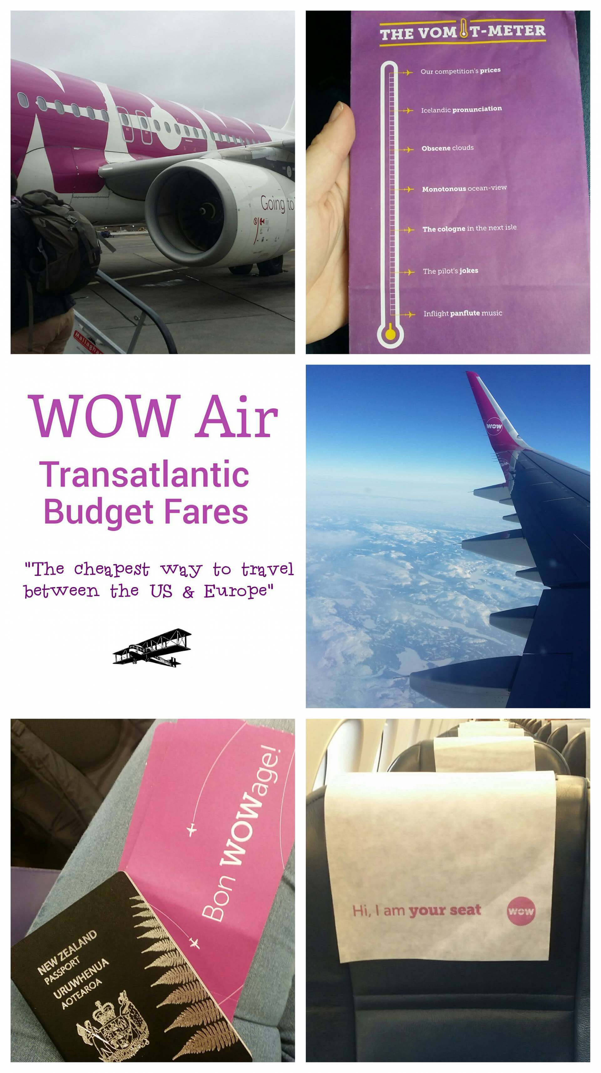 wow air where is tara irish travel blog