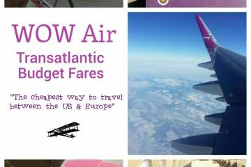 wow air where is tara irish travel blog