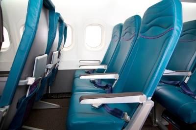 hawaiian airlines where is tara povey irish travel blog