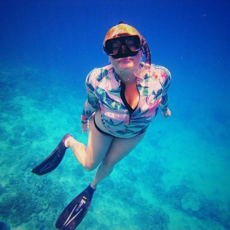 bikini body where is tara povey irish travel blog