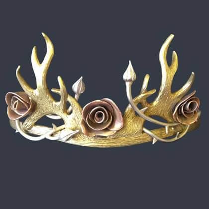 game of thrones locations steensons jewellery where is tara povey irish travel blog
