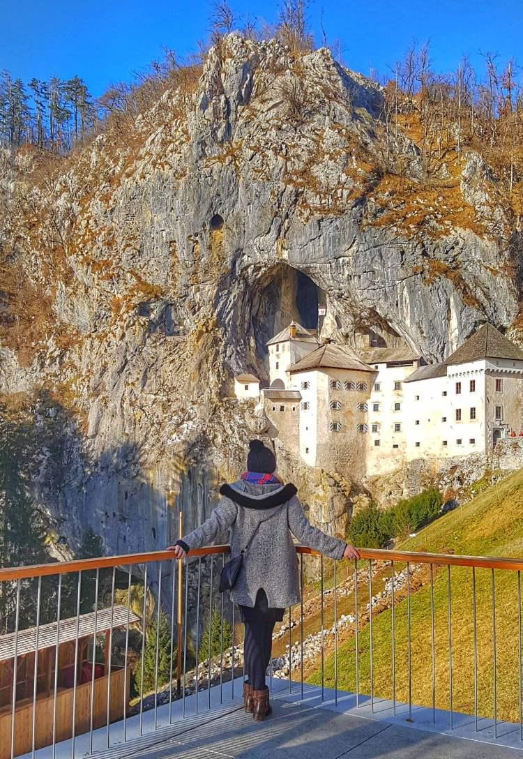 40 incredible things to do in slovenia where is tara