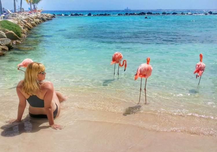 where is tara povey top irish travel blog