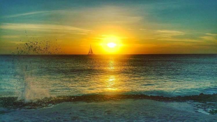 things to do in aruba where is tara povey top irish travel blogger