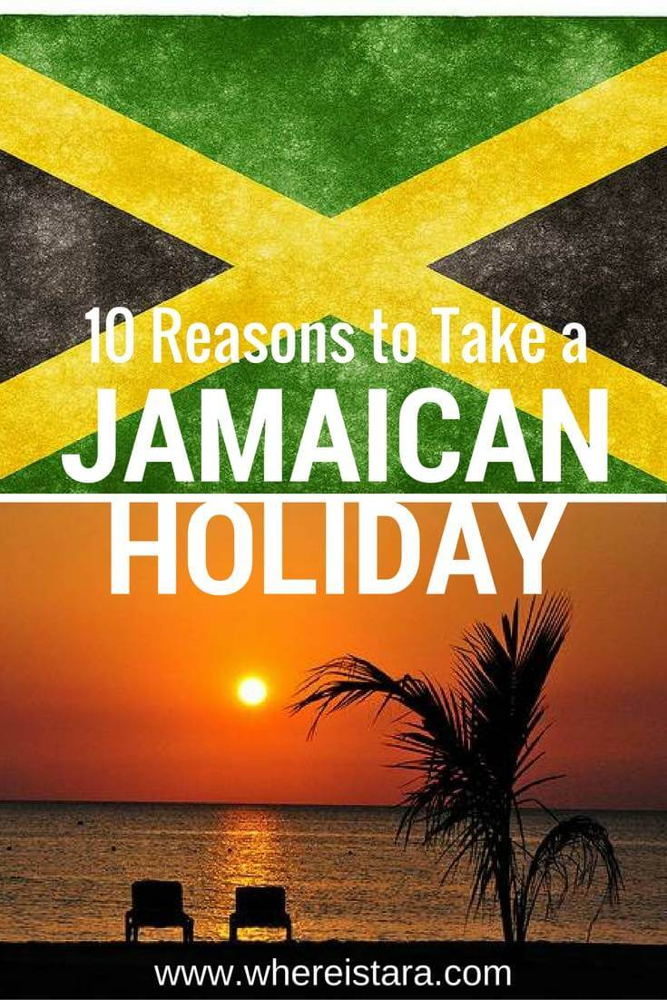jamaican holiday where is tara povey top irish travel blog
