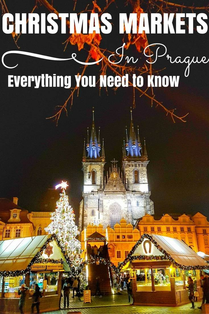 prague-christmas-markets-where is tara povey top irish travel blog