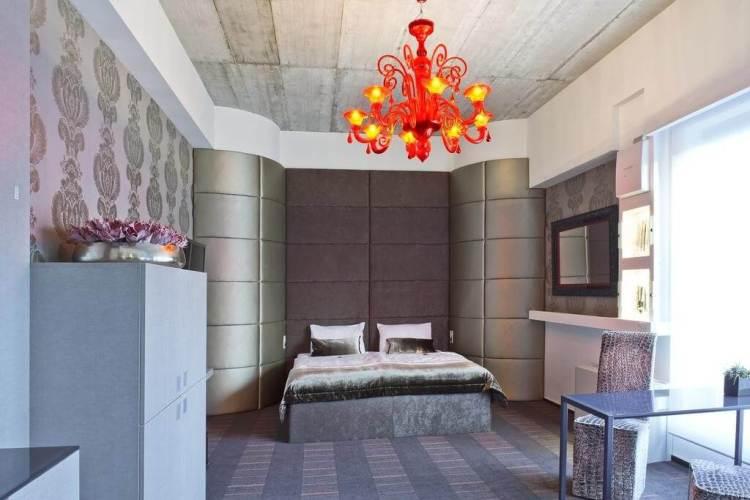 Where to stay in ljubljana slovenia beautiful hotels for Design hotel ljubljana