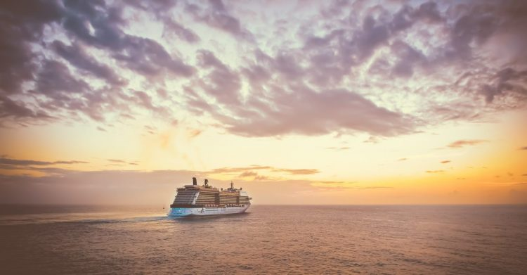 pros and cons of a cruise holiday cruise pros and cons