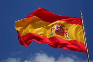 how to plan a spanish holiday tradition where is tara