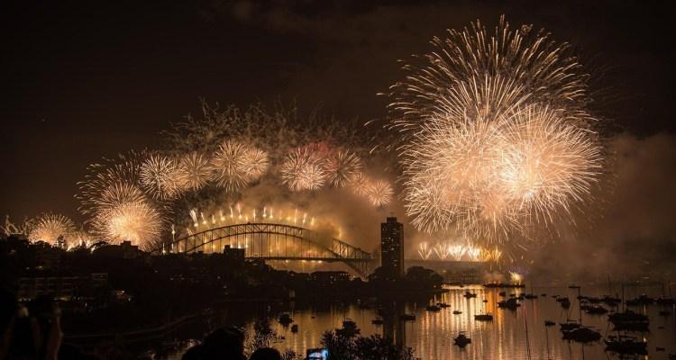 christmas in australia where is tara